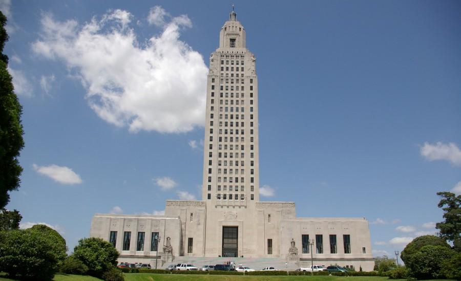 Louisiana Phlebotomy Certification