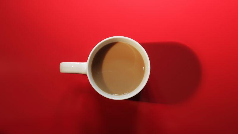 Phlebotomy Career Training - Coffee Cup