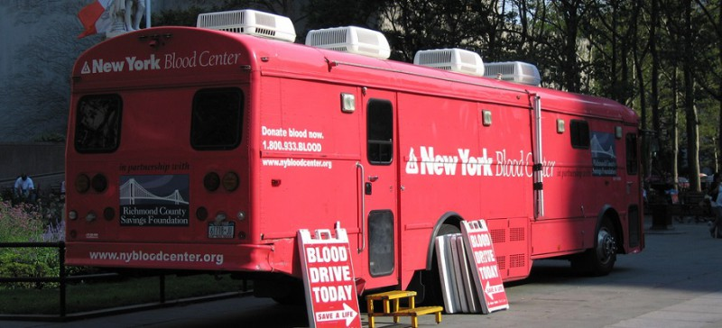 blood-donation-facts